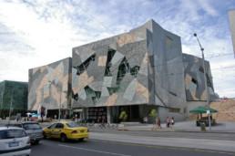 Australian Centre Moving Image