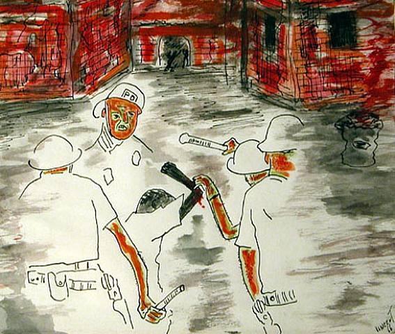 Terror-in-the-Ghetto-Vincent-D-Smith