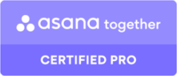 Asana Expert