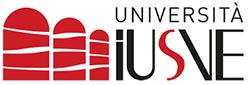 università iusve